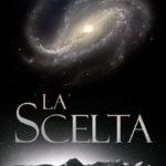 Copertina La Scelta - Romanzo Fantasy Morgane Mentil